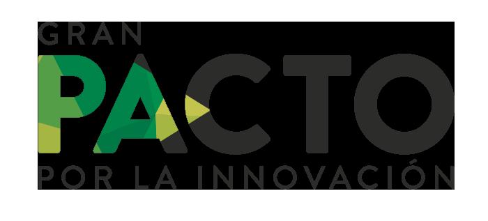 Gran pacto por la Innovación